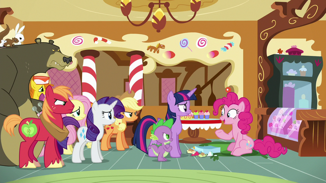 "File:Pinkie Pie ""but pranks are so much fun!"" S6E15.png"
