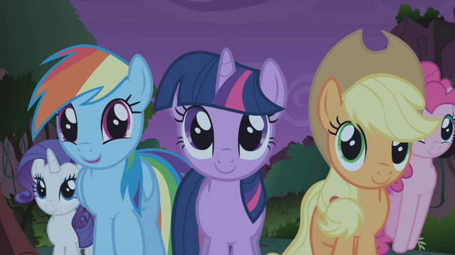 File:Twilight and friends relieved S1E02.png
