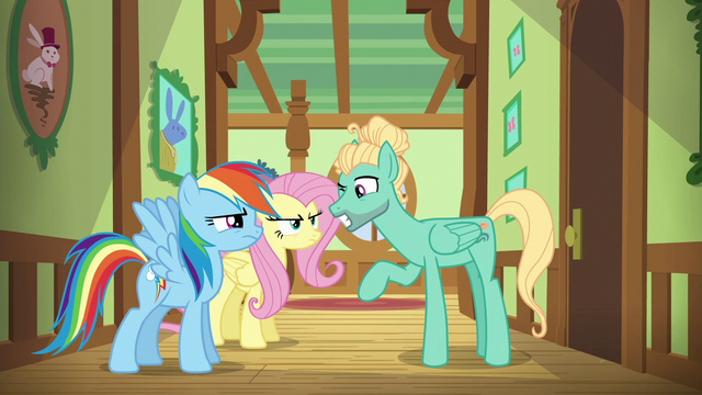 File:Zephyr winking at Fluttershy and Rainbow S6E11.png