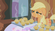 Applejack tiired S01E04.png