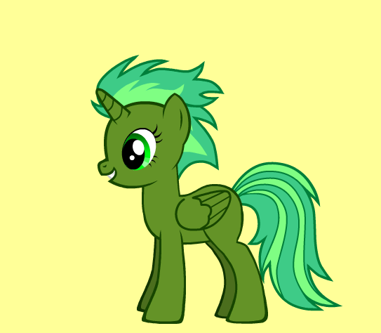 File:FANMADE ThePonyLover867 OC.png