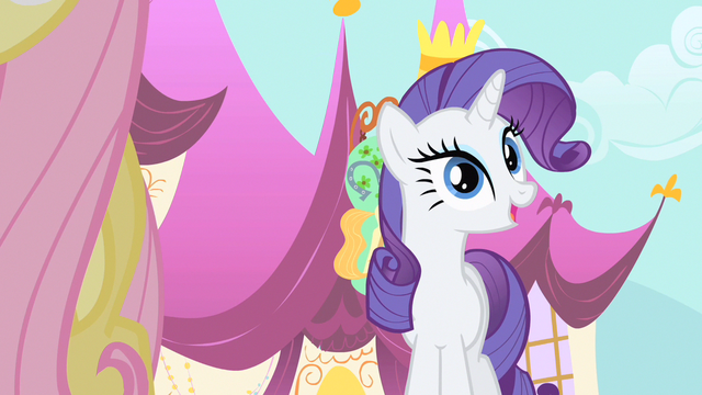 File:Rarity cute face idea S1E20.png