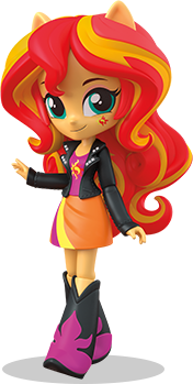 File:Equestria Girls Minis Sunset Shimmer promo image.png