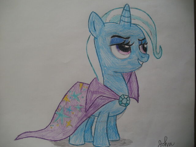 File:FANMADE Trixie drawing.jpg