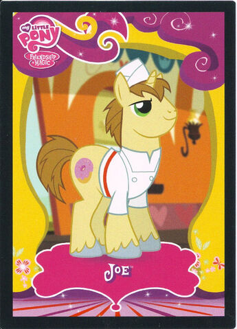 File:Joe Enterplay series 2 trading card.jpg