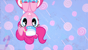 Pinkie Pie To Woo S1E26.png