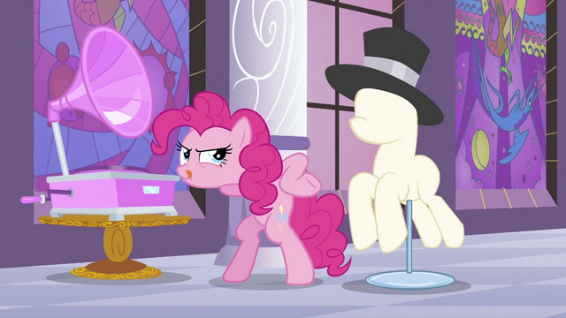 File:Pinkie Pie dancing S2E25.png