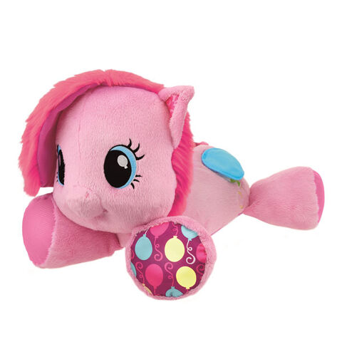 File:Playskool Pinkie Pie oversize plush.jpg