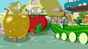 Royal Riff is a carrot S3E04.png
