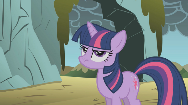 File:Twilight serious S1E7.png