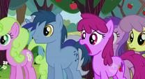 Noteworthy and Berryshine S02E15
