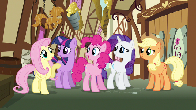 File:Rarity everypony accounted for S3E7.png