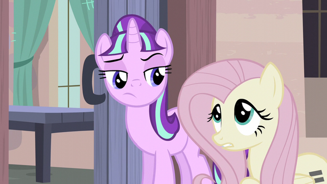 File:Starlight serious S5E02.png