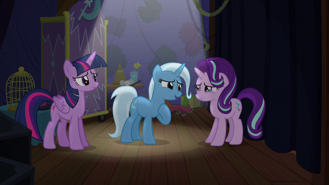 "File:Trixie ""I like you"" S6E6.png"