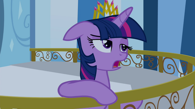 File:Twilight Sparkle starts singing S4E25.png