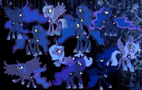 FANMADE Luna2