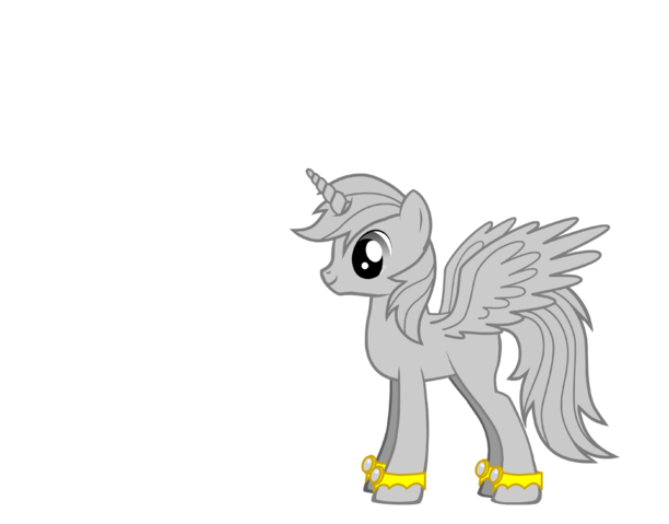 File:FANMADE Silver Stallion.png