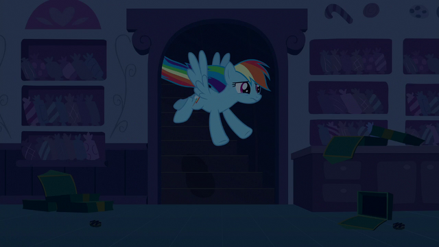 File:Rainbow Dash enters the bakery kitchen S6E15.png
