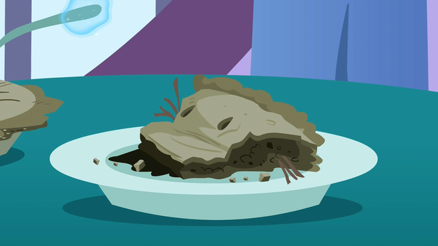 File:A bit of the pie is eaten S3E9.png