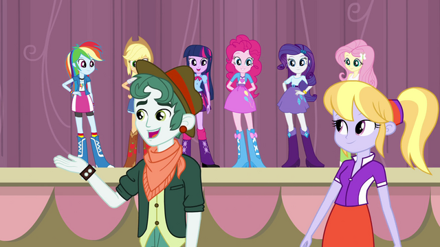 "File:Fashionista boy ""you got my vote, Twilight"" EG.png"