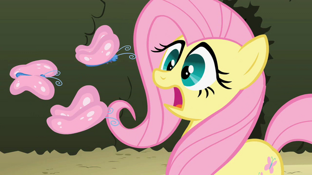 File:Fluttershy scared of butterflies S2E01.png