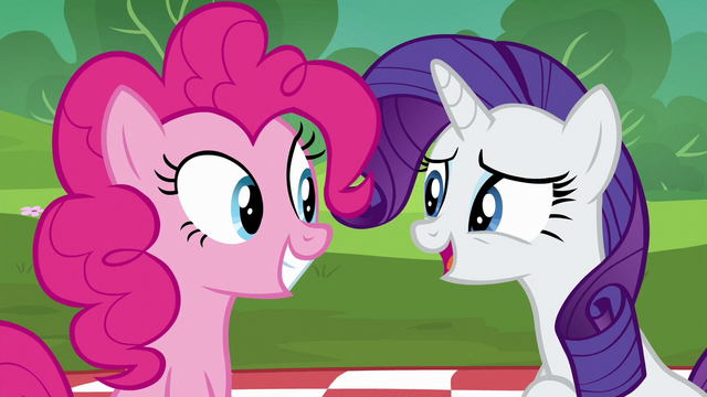 "File:Rarity ""the wonderful gifts you've gotten each other"" S6E3.png"