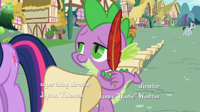 File:Spike with quill S2E03.png
