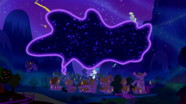 File:Tantabus expands in size S5E13.png