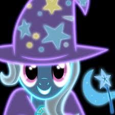 File:FANMADE Neon Trixie.jpg