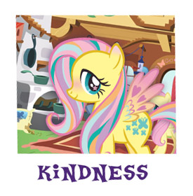 File:Fluttershy Rainbow Power Photo.jpg