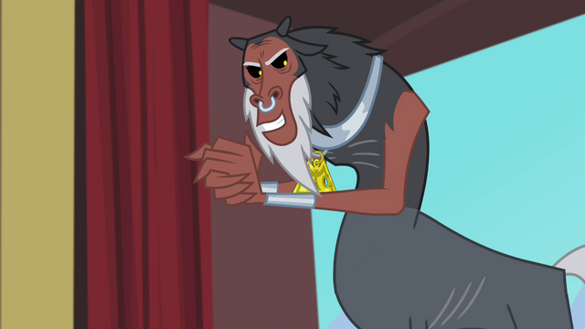 File:Tirek in anticipation S4E25.png