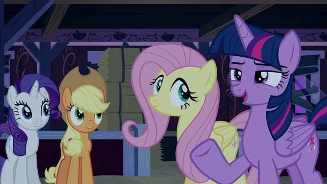 "File:Twilight ""pranking whoever you feel like?"" S6E15.png"