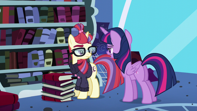 "File:Twilight ""reminders of what a bad friend I was"" S5E12.png"