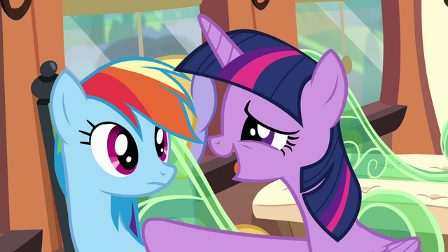 File:Twilight 'the strongest flyers' S4E10.png