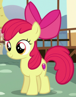 Apple Bloom ID S6E4.png