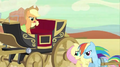 "Applejack ""Knock it off!"" S2E14.png"