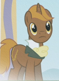 File:Chocolate Tail ID S1E3.png