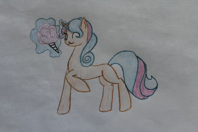File:FANMADE Cotton Candy OC.jpg