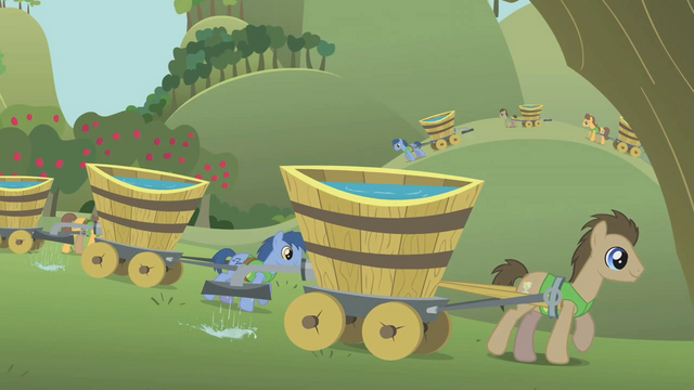 File:Plant team watering ground S1E11.png
