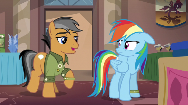 File:Rainbow Dash encounters Quibble again S6E13.png