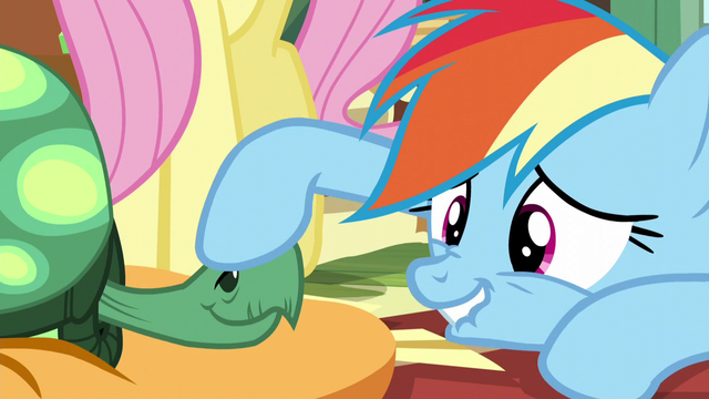 File:Rainbow rubbing Tank's head S5E5.png