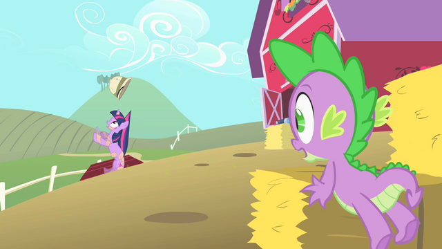 File:Twilight falls into the apple cellar S1E15.png