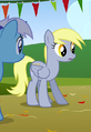 Derpy excuse S1E13(cropped).png