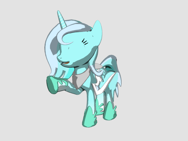 File:FANMADE Snowlight Flare (Brohoof).png