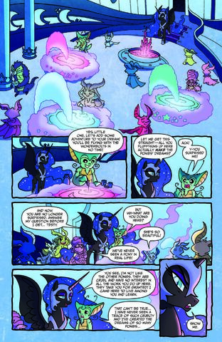 File:FIENDship is Magic issue 4 page 3.jpg