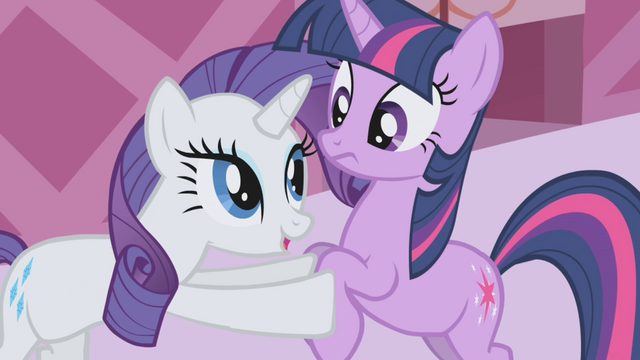 "File:Rarity ""you know what the best of friends do?"" S1E03.png"