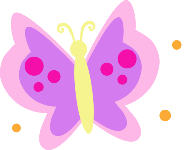 File:AiP CM Butterfly.png