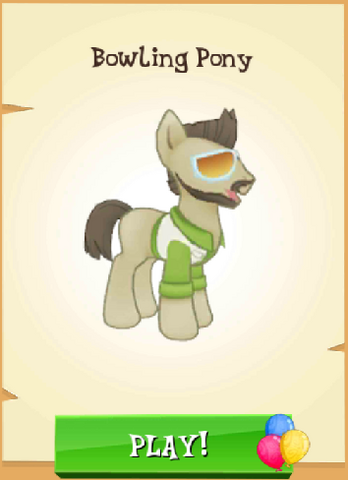 File:Bowling Pony MLP Gameloft.png
