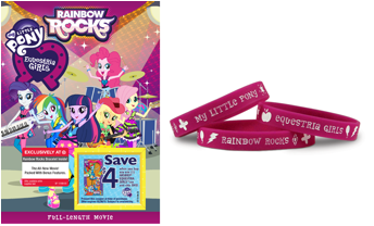 File:EquestriaGirls-RainbowRocks-TargetExclusive.png