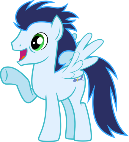 File:FANMADE Ecstatic suitless soarin by chainchomp2.png
